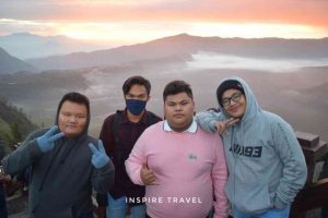 Wisata Malang Bromo 3 Hari 2 Malam